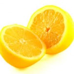limon kürü nasıl yapılır