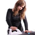 diyet yapmadan zayıflama