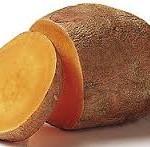 tatli-patates-suyu-ile-nasil-zayiflanir