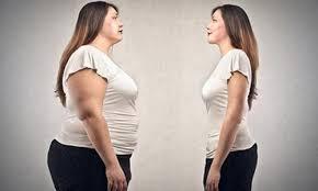 Obezite Ameliyatı Hakkında Bilgi