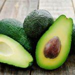 Avokado Diyeti Nasıl Yapilir